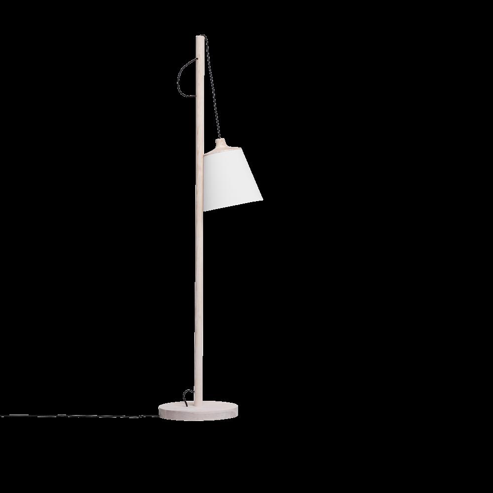 Muuto,Floor Lamps
