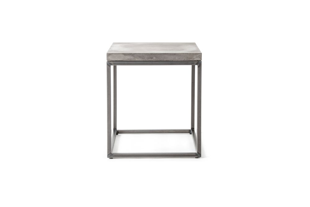 https://res.cloudinary.com/clippings/image/upload/t_big/dpr_auto,f_auto,w_auto/v1512108100/products/concrete-perspective-side-table-lyon-beton-lyon-b%C3%A9ton-clippings-9704941.jpg