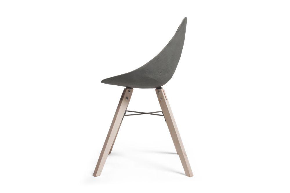 Lyon Beton,Seating,bar stool,chair,furniture,stool,table