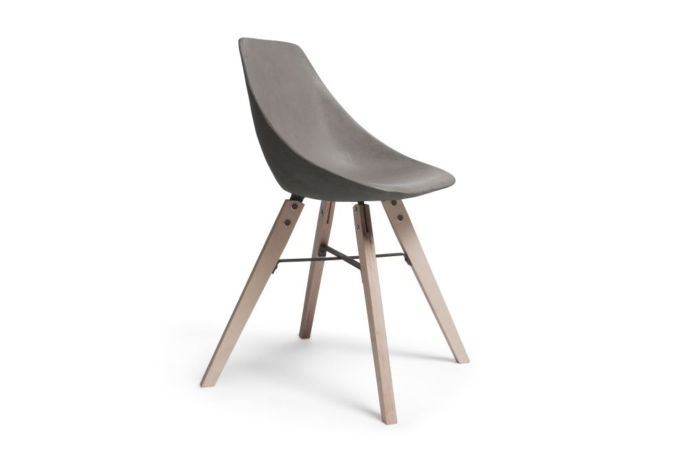 https://res.cloudinary.com/clippings/image/upload/t_big/dpr_auto,f_auto,w_auto/v1512108826/products/hauteville-plywood-chair-lyon-beton-lyon-b%C3%A9ton-clippings-9705181.jpg