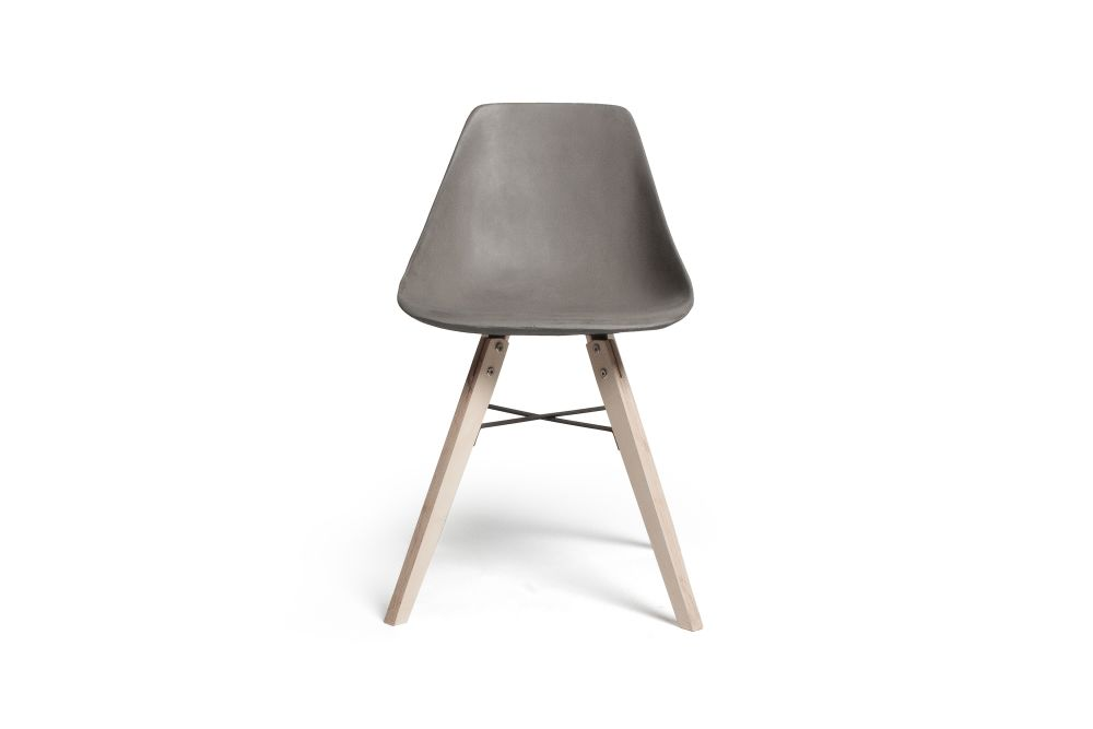 https://res.cloudinary.com/clippings/image/upload/t_big/dpr_auto,f_auto,w_auto/v1512108827/products/hauteville-plywood-chair-lyon-beton-lyon-b%C3%A9ton-clippings-9705191.jpg