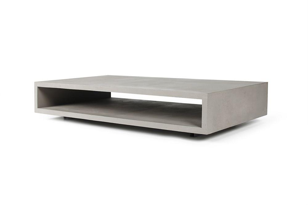 https://res.cloudinary.com/clippings/image/upload/t_big/dpr_auto,f_auto,w_auto/v1512110684/products/concrete-monobloc-coffee-table-lyon-beton-lyon-b%C3%A9ton-clippings-9705841.jpg