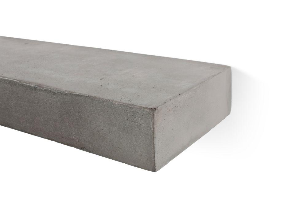 https://res.cloudinary.com/clippings/image/upload/t_big/dpr_auto,f_auto,w_auto/v1512111201/products/beton-concrete-sliced-shelf-set-of-2-lyon-beton-lyon-b%C3%A9ton-clippings-9706001.jpg