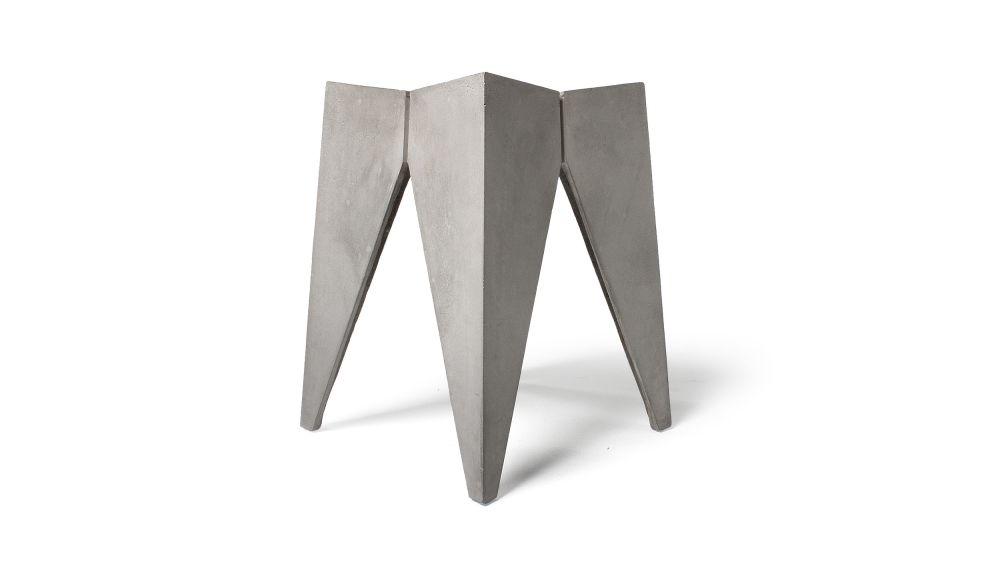 https://res.cloudinary.com/clippings/image/upload/t_big/dpr_auto,f_auto,w_auto/v1512111806/products/concrete-stool-bridge-lyon-beton-henri-lavallard-boget-clippings-9706291.jpg