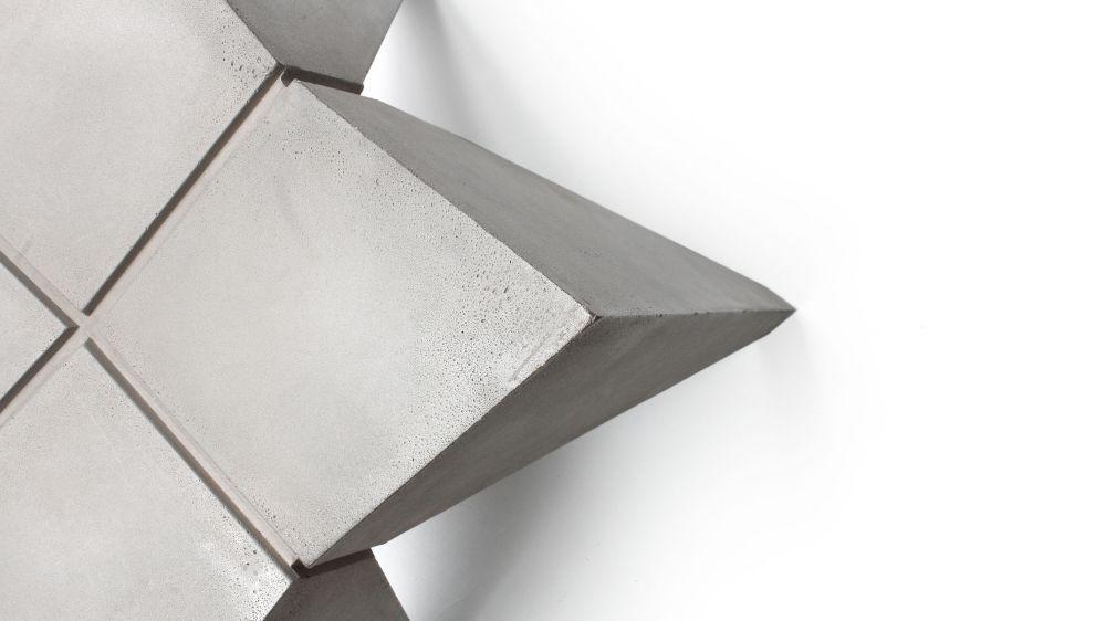 https://res.cloudinary.com/clippings/image/upload/t_big/dpr_auto,f_auto,w_auto/v1512111807/products/concrete-stool-bridge-lyon-beton-henri-lavallard-boget-clippings-9706321.jpg