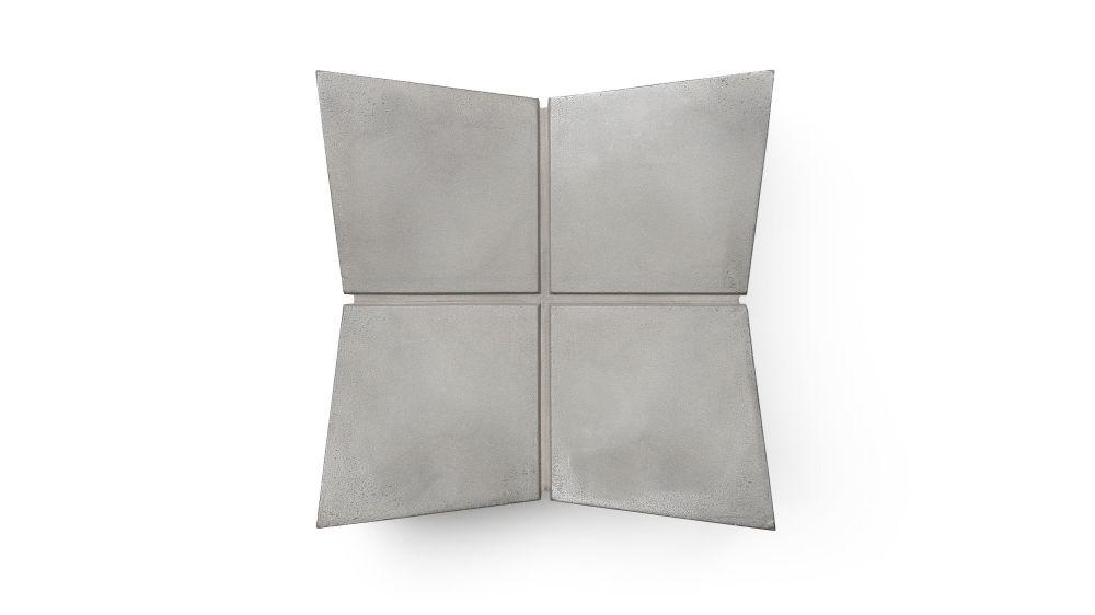 https://res.cloudinary.com/clippings/image/upload/t_big/dpr_auto,f_auto,w_auto/v1512111807/products/concrete-stool-bridge-lyon-beton-henri-lavallard-boget-clippings-9706331.jpg