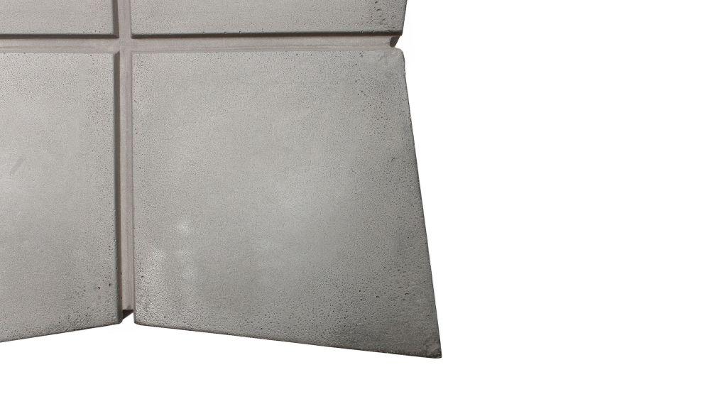 https://res.cloudinary.com/clippings/image/upload/t_big/dpr_auto,f_auto,w_auto/v1512111808/products/concrete-stool-bridge-lyon-beton-henri-lavallard-boget-clippings-9706301.jpg