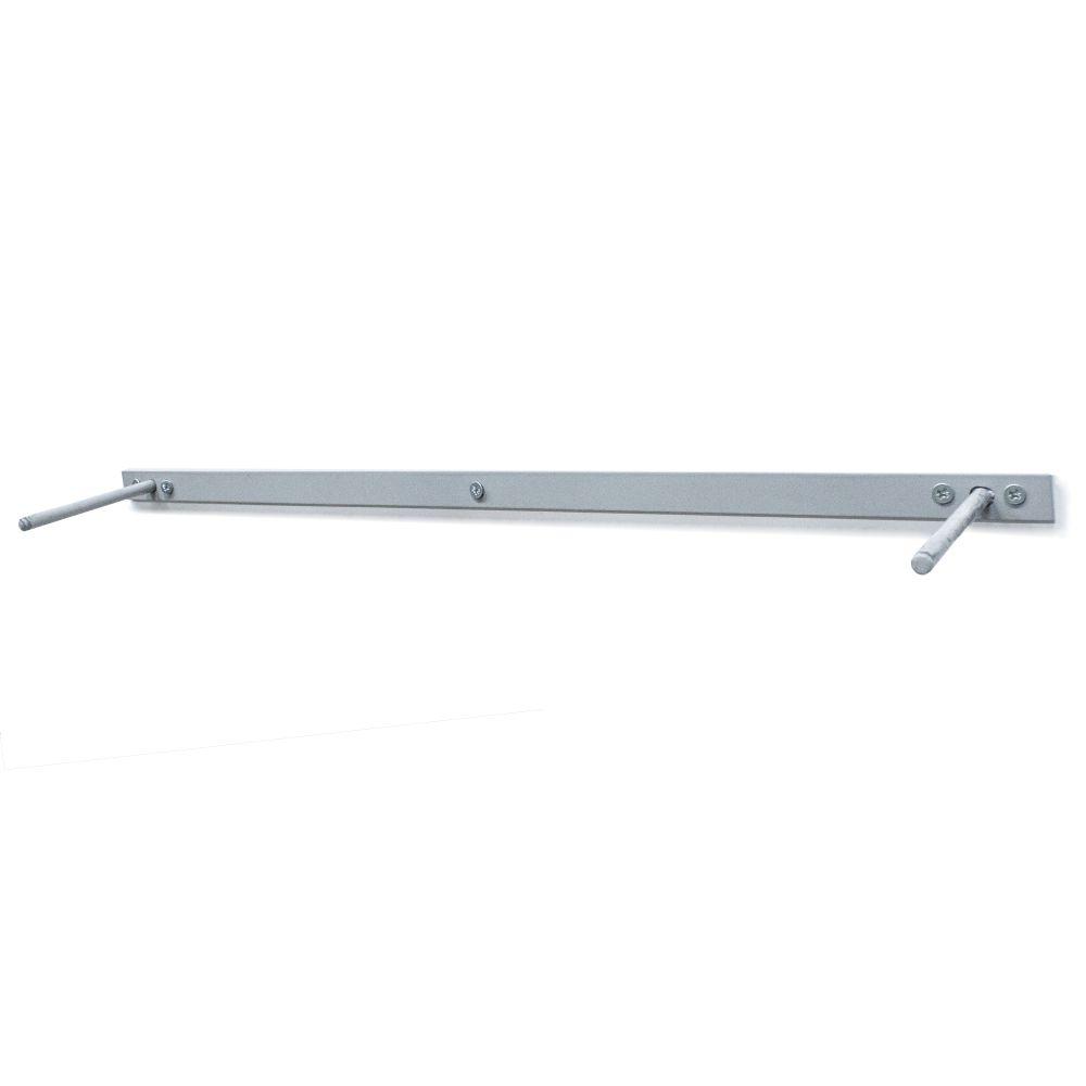 https://res.cloudinary.com/clippings/image/upload/t_big/dpr_auto,f_auto,w_auto/v1512112265/products/beton-concrete-sliced-shelf-set-of-2-lyon-beton-lyon-b%C3%A9ton-clippings-9706491.jpg