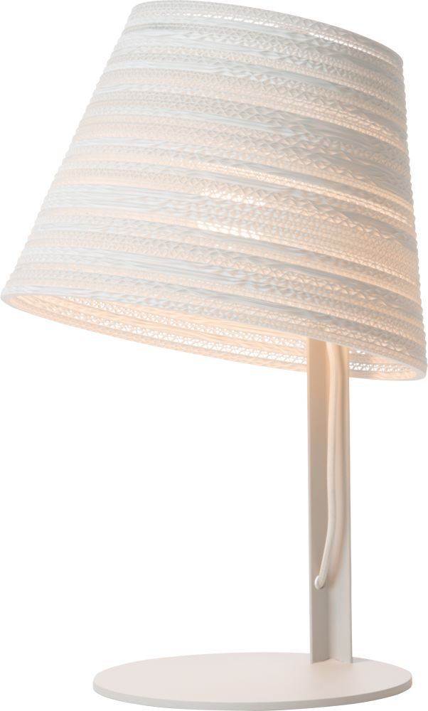 https://res.cloudinary.com/clippings/image/upload/t_big/dpr_auto,f_auto,w_auto/v1512459617/products/tilt-table-lamp-graypants-lighting-clippings-9710951.jpg