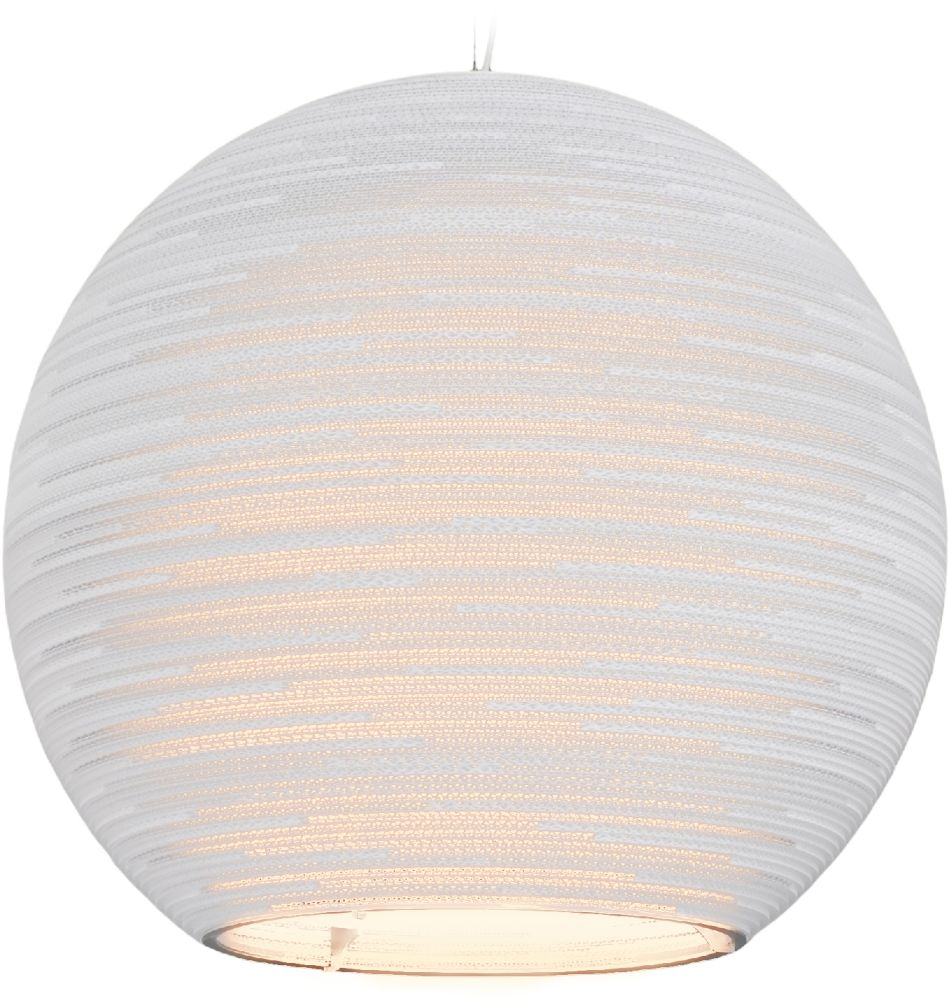 https://res.cloudinary.com/clippings/image/upload/t_big/dpr_auto,f_auto,w_auto/v1512459970/products/arcturus-pendant-light-graypants-lighting-clippings-9711001.jpg