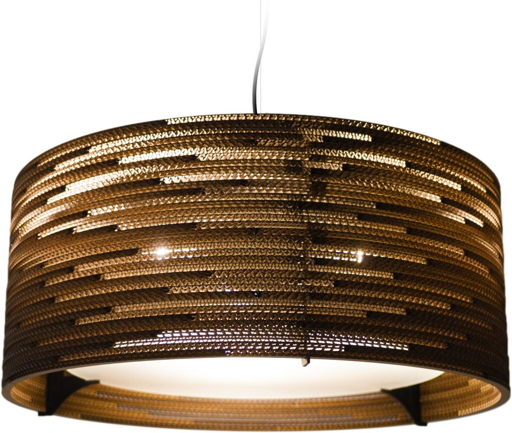 https://res.cloudinary.com/clippings/image/upload/t_big/dpr_auto,f_auto,w_auto/v1512460805/products/drum-pendant-light-graypants-lighting-clippings-9711151.jpg