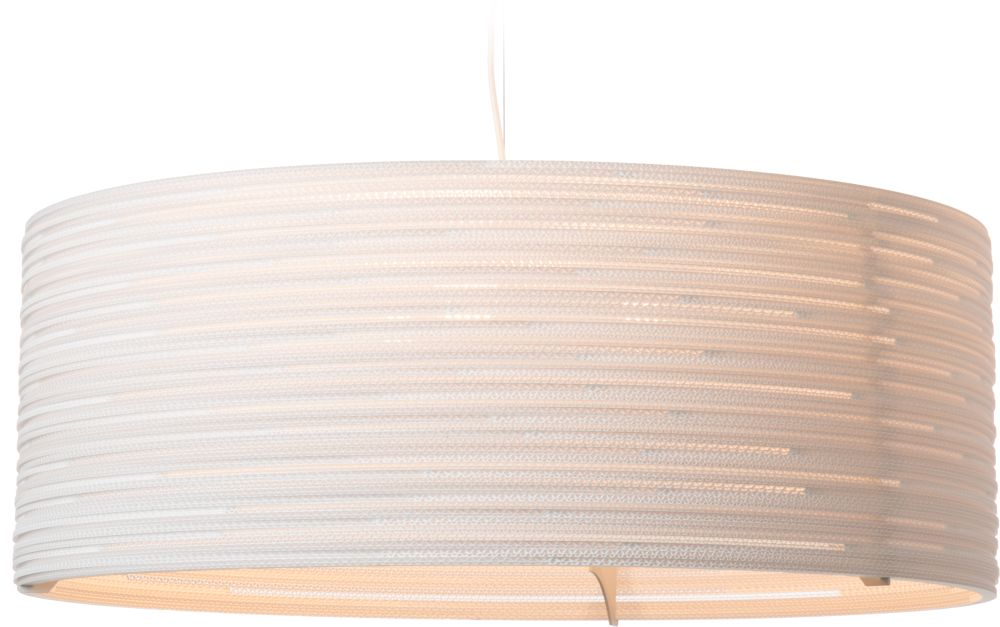 https://res.cloudinary.com/clippings/image/upload/t_big/dpr_auto,f_auto,w_auto/v1512460811/products/drum-pendant-light-graypants-lighting-clippings-9711171.jpg