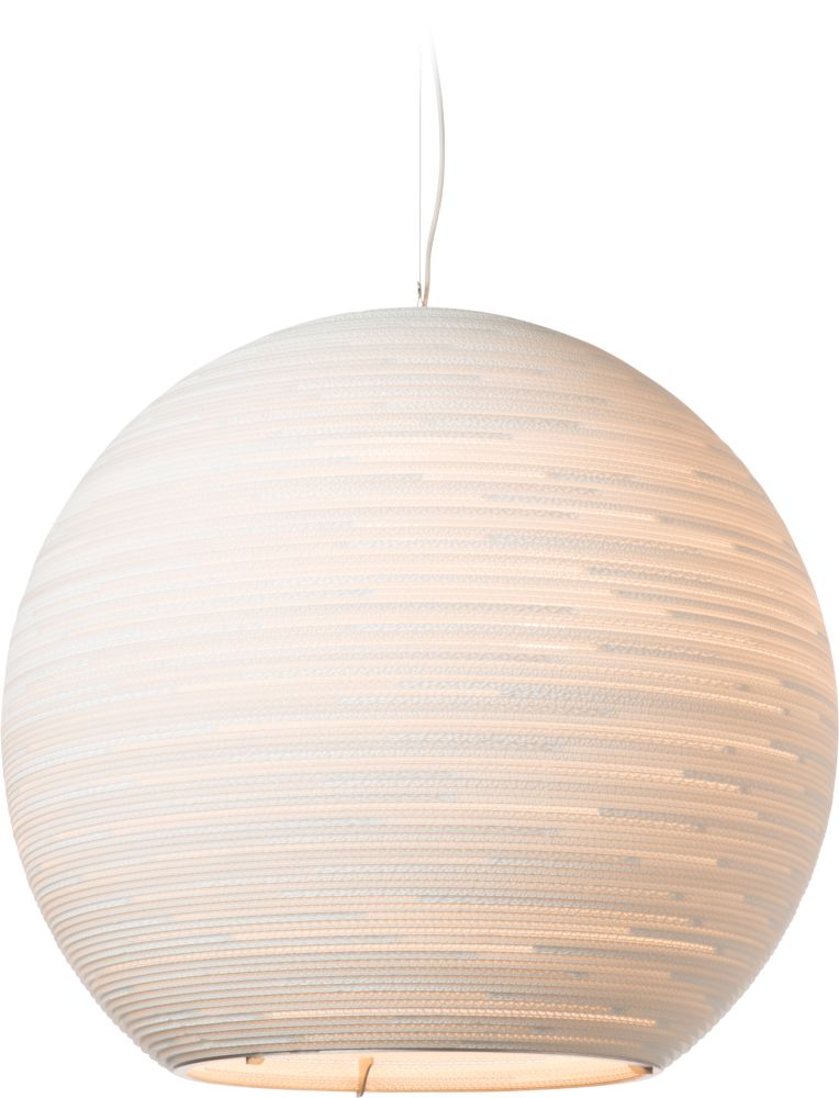 Original, 82cm,Graypants Lighting,Pendant Lights,beige,ceiling,ceiling fixture,lamp,lampshade,lantern,light fixture,lighting,lighting accessory