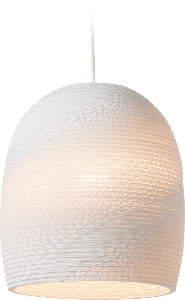 https://res.cloudinary.com/clippings/image/upload/t_big/dpr_auto,f_auto,w_auto/v1512463068/products/bell-pendant-light-graypants-lighting-clippings-9711751.jpg
