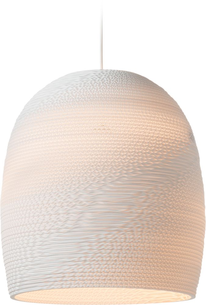 https://res.cloudinary.com/clippings/image/upload/t_big/dpr_auto,f_auto,w_auto/v1512463083/products/bell-pendant-light-graypants-lighting-clippings-9711771.jpg