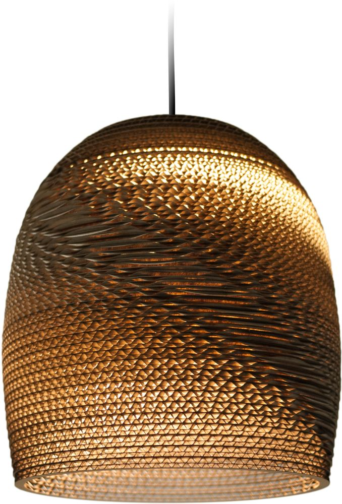 https://res.cloudinary.com/clippings/image/upload/t_big/dpr_auto,f_auto,w_auto/v1512463087/products/bell-pendant-light-graypants-lighting-clippings-9711781.jpg