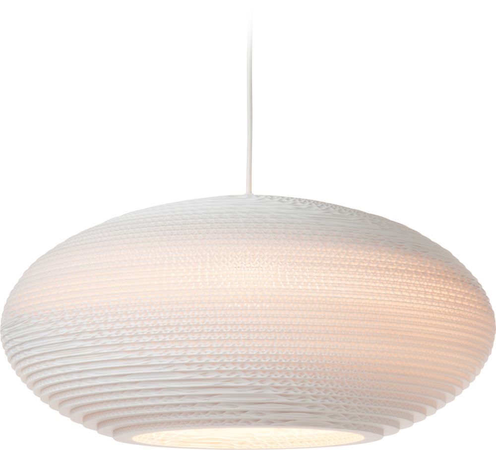 https://res.cloudinary.com/clippings/image/upload/t_big/dpr_auto,f_auto,w_auto/v1512463847/products/disc-pendant-light-graypants-lighting-clippings-9711891.jpg