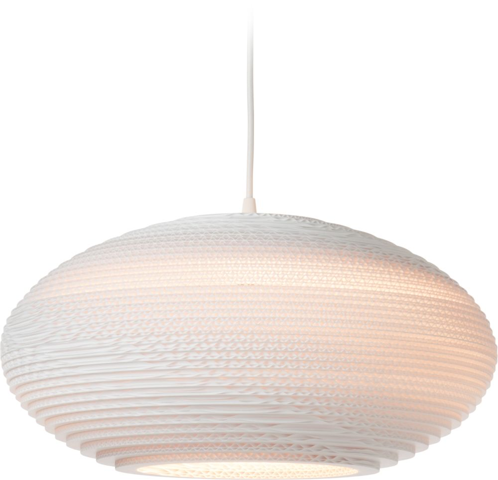 https://res.cloudinary.com/clippings/image/upload/t_big/dpr_auto,f_auto,w_auto/v1512463848/products/disc-pendant-light-graypants-lighting-clippings-9711901.jpg
