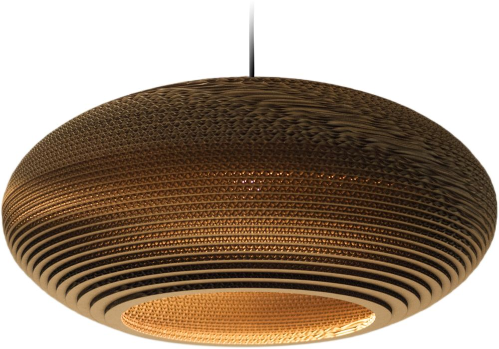 https://res.cloudinary.com/clippings/image/upload/t_big/dpr_auto,f_auto,w_auto/v1512463850/products/disc-pendant-light-graypants-lighting-clippings-9711911.jpg