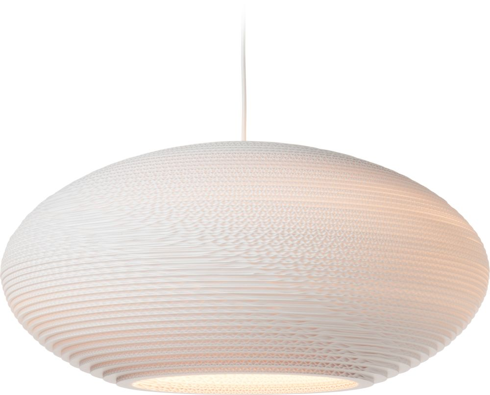 Original, 43cm,Graypants Lighting,Pendant Lights,beige,ceiling,ceiling fixture,lamp,light fixture,lighting,lighting accessory