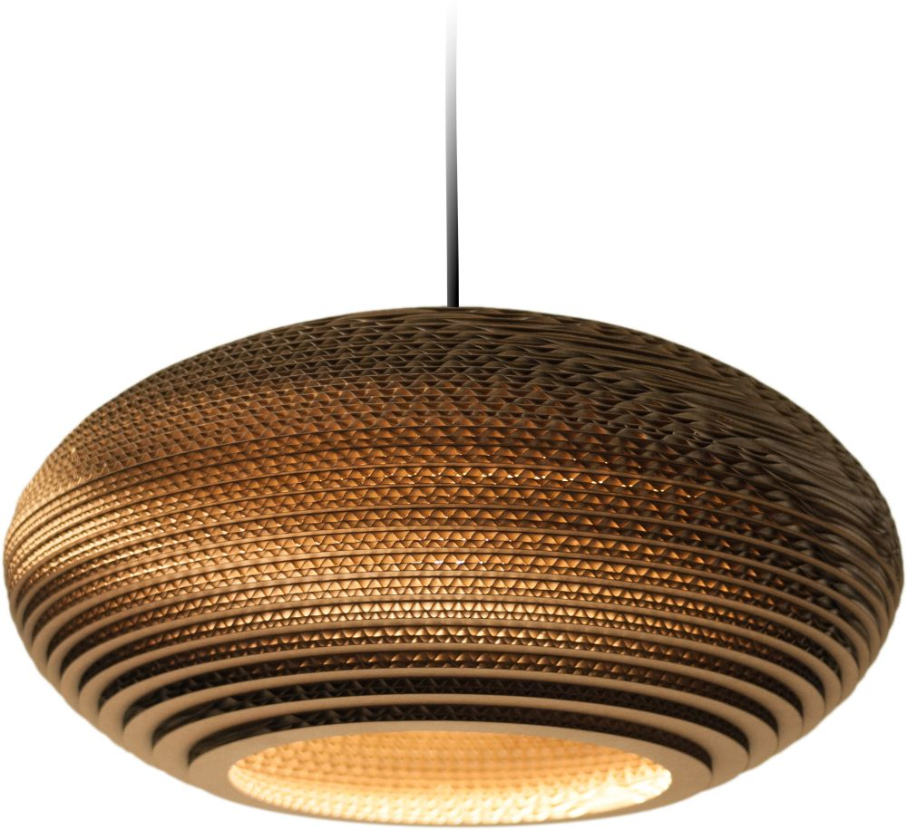 https://res.cloudinary.com/clippings/image/upload/t_big/dpr_auto,f_auto,w_auto/v1512463858/products/disc-pendant-light-graypants-lighting-clippings-9711931.jpg