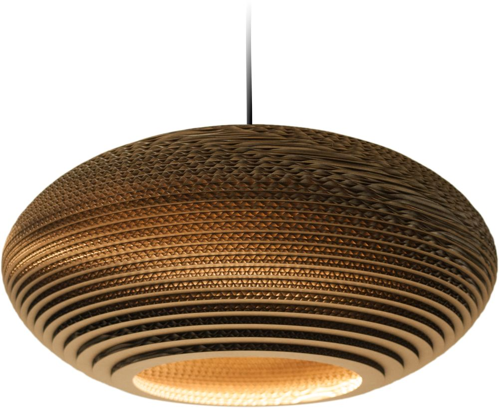 https://res.cloudinary.com/clippings/image/upload/t_big/dpr_auto,f_auto,w_auto/v1512463862/products/disc-pendant-light-graypants-lighting-clippings-9711941.jpg