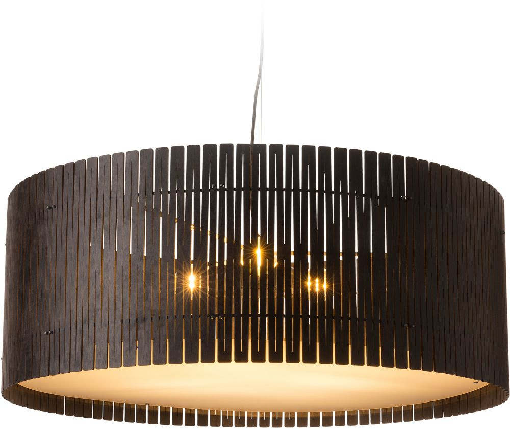 https://res.cloudinary.com/clippings/image/upload/t_big/dpr_auto,f_auto,w_auto/v1512464158/products/kerflight-d9-pendant-light-graypants-lighting-clippings-9712021.jpg