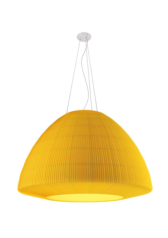 Green, built in LED,Axo Light,Pendant Lights,ceiling,ceiling fixture,chandelier,lamp,lampshade,light fixture,lighting,lighting accessory,orange,product,yellow