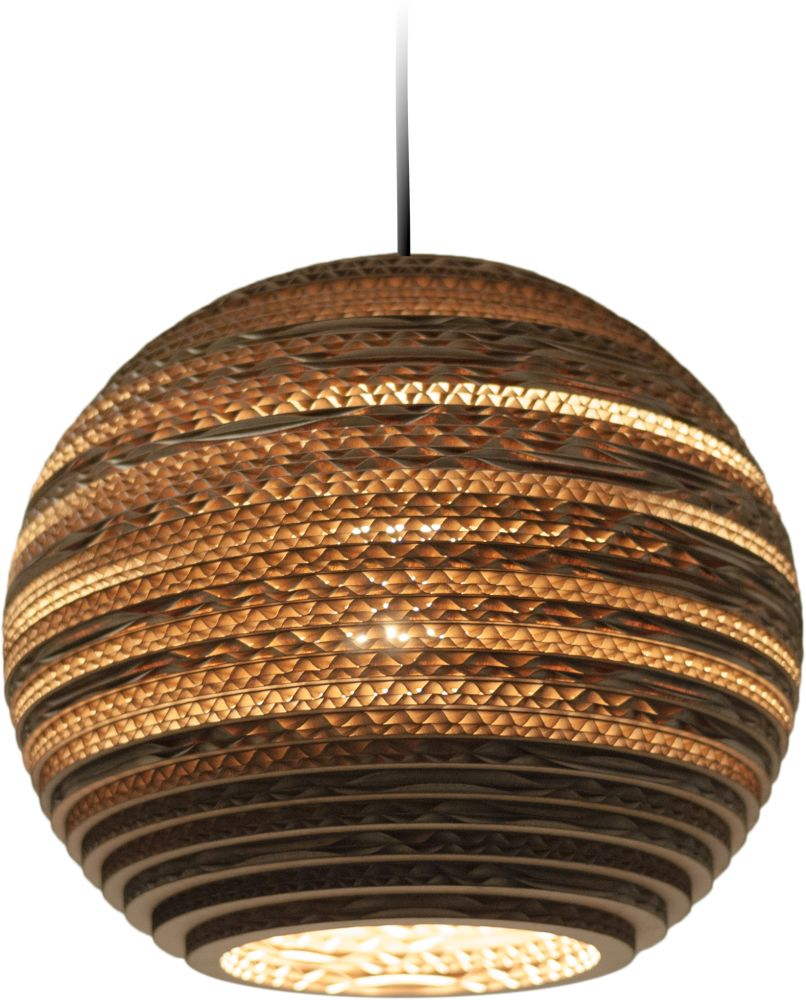 https://res.cloudinary.com/clippings/image/upload/t_big/dpr_auto,f_auto,w_auto/v1512466745/products/moon-pendant-light-graypants-lighting-clippings-9712421.jpg