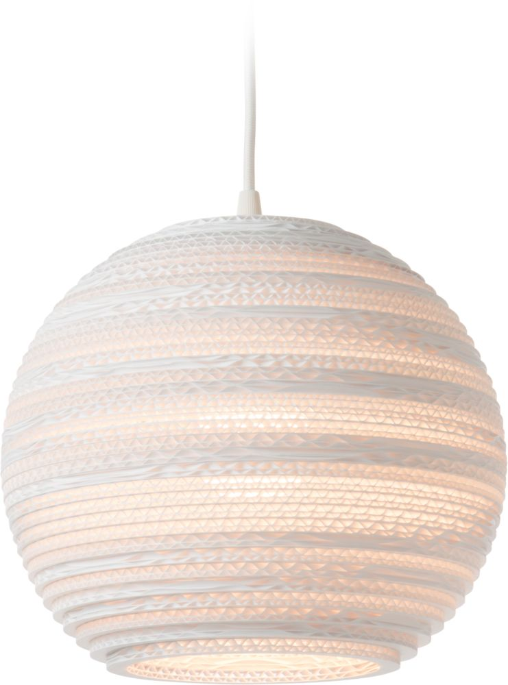 https://res.cloudinary.com/clippings/image/upload/t_big/dpr_auto,f_auto,w_auto/v1512466745/products/moon-pendant-light-graypants-lighting-clippings-9712431.jpg