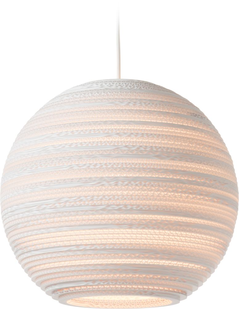 https://res.cloudinary.com/clippings/image/upload/t_big/dpr_auto,f_auto,w_auto/v1512466748/products/moon-pendant-light-graypants-lighting-clippings-9712441.jpg