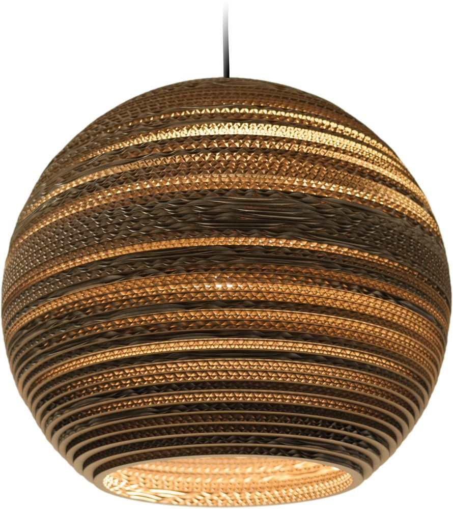 https://res.cloudinary.com/clippings/image/upload/t_big/dpr_auto,f_auto,w_auto/v1512466759/products/moon-pendant-light-graypants-lighting-clippings-9712471.jpg