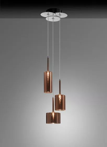 ceiling,ceiling fixture,chandelier,chime,lamp,light,light fixture,lighting,lighting accessory