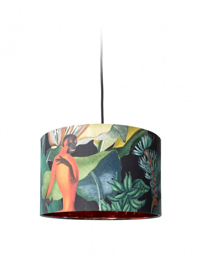 Mind The Gap,Pendant Lights,ceiling,lamp,lampshade,light fixture,lighting,lighting accessory,orange