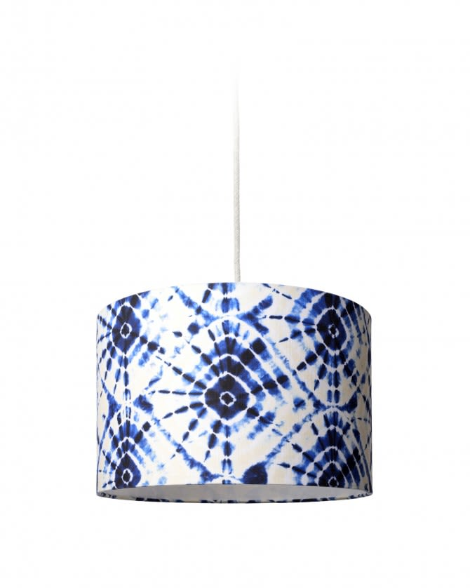 Mind The Gap,Pendant Lights,blue,ceiling fixture,lampshade,lighting,lighting accessory