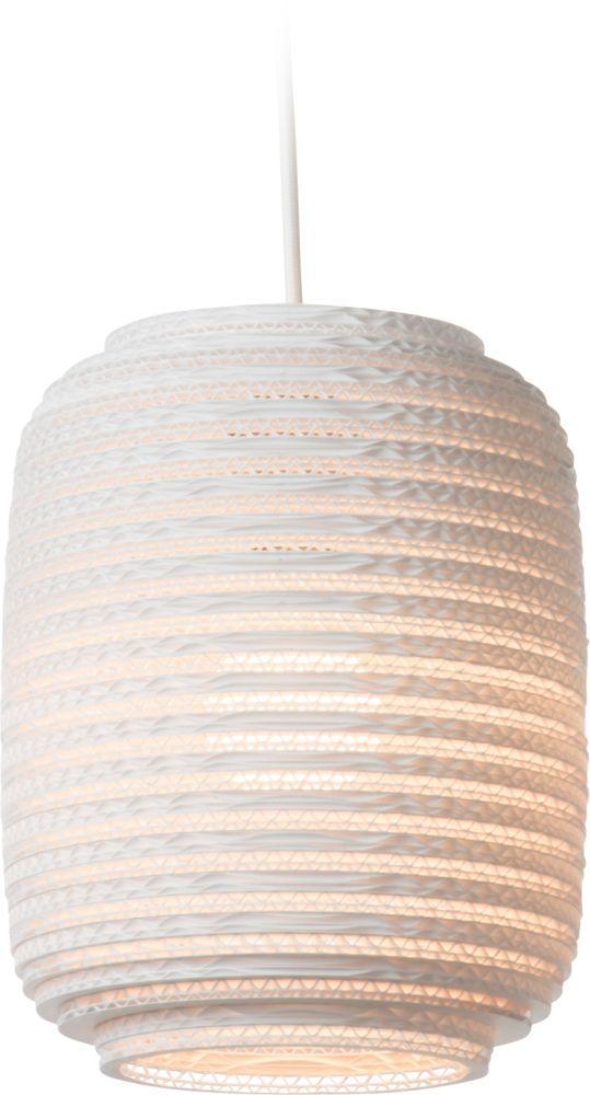 Original,Graypants Lighting,Pendant Lights,beige,ceiling,ceiling fixture,lamp,lampshade,light fixture,lighting,lighting accessory