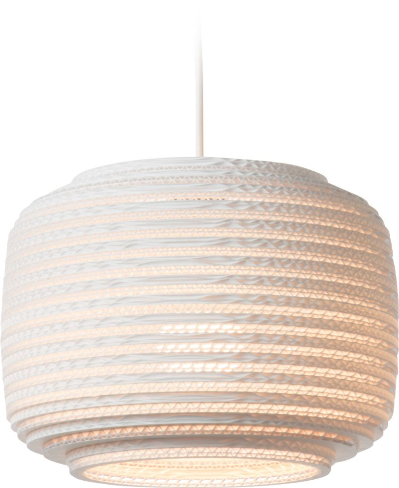 https://res.cloudinary.com/clippings/image/upload/t_big/dpr_auto,f_auto,w_auto/v1512634861/products/ausi-12-pendant-light-graypants-lighting-clippings-9734871.jpg
