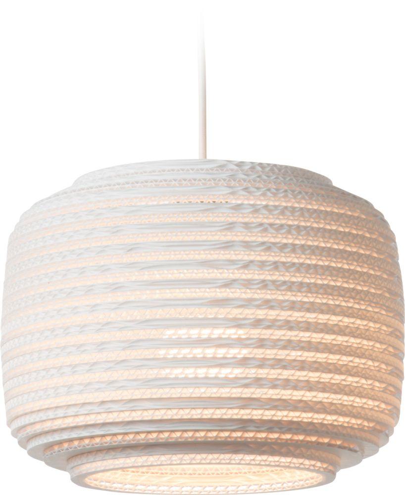 Original,Graypants Lighting,Pendant Lights,beige,ceiling,ceiling fixture,lamp,lampshade,lantern,light fixture,lighting,lighting accessory