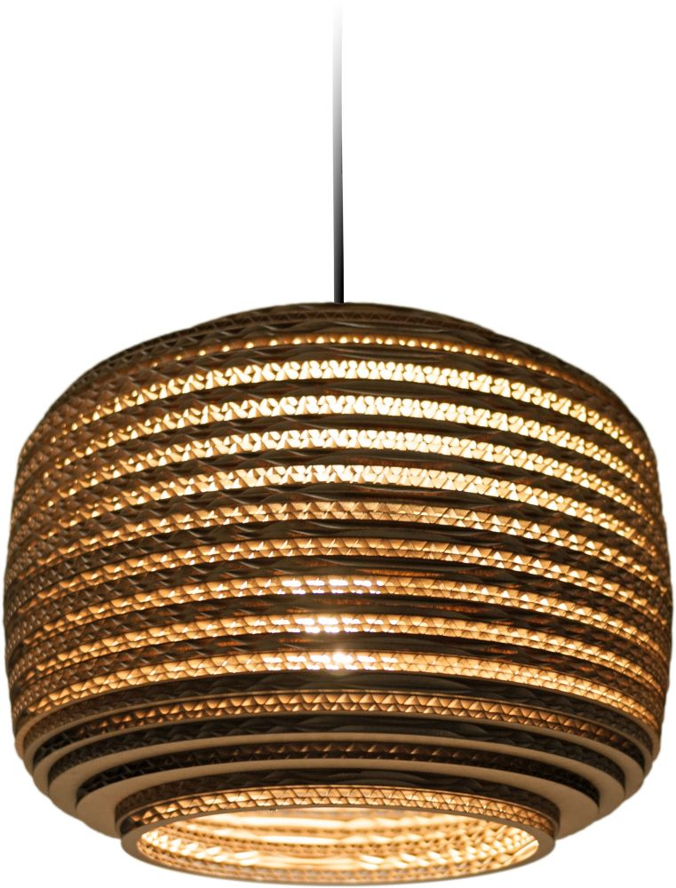 https://res.cloudinary.com/clippings/image/upload/t_big/dpr_auto,f_auto,w_auto/v1512634861/products/ausi-12-pendant-light-graypants-lighting-clippings-9734881.jpg