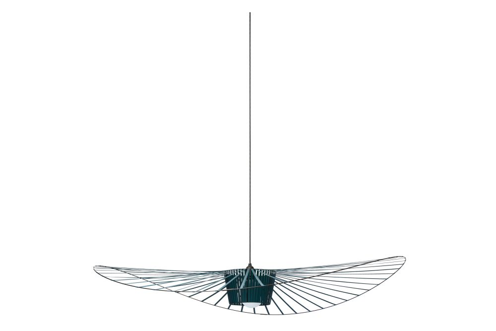 https://res.cloudinary.com/clippings/image/upload/t_big/dpr_auto,f_auto,w_auto/v1512667371/products/vertigo-pendant-light-petite-friture-constance-guisset-studio-clippings-9736521.jpg