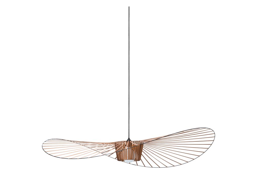 https://res.cloudinary.com/clippings/image/upload/t_big/dpr_auto,f_auto,w_auto/v1512667463/products/vertigo-pendant-light-petite-friture-constance-guisset-studio-clippings-9736551.jpg