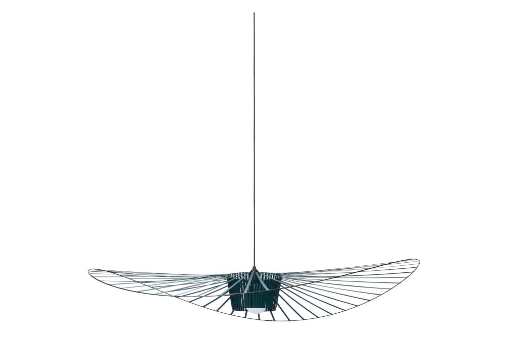 https://res.cloudinary.com/clippings/image/upload/t_big/dpr_auto,f_auto,w_auto/v1512667466/products/vertigo-pendant-light-petite-friture-constance-guisset-studio-clippings-9736571.jpg