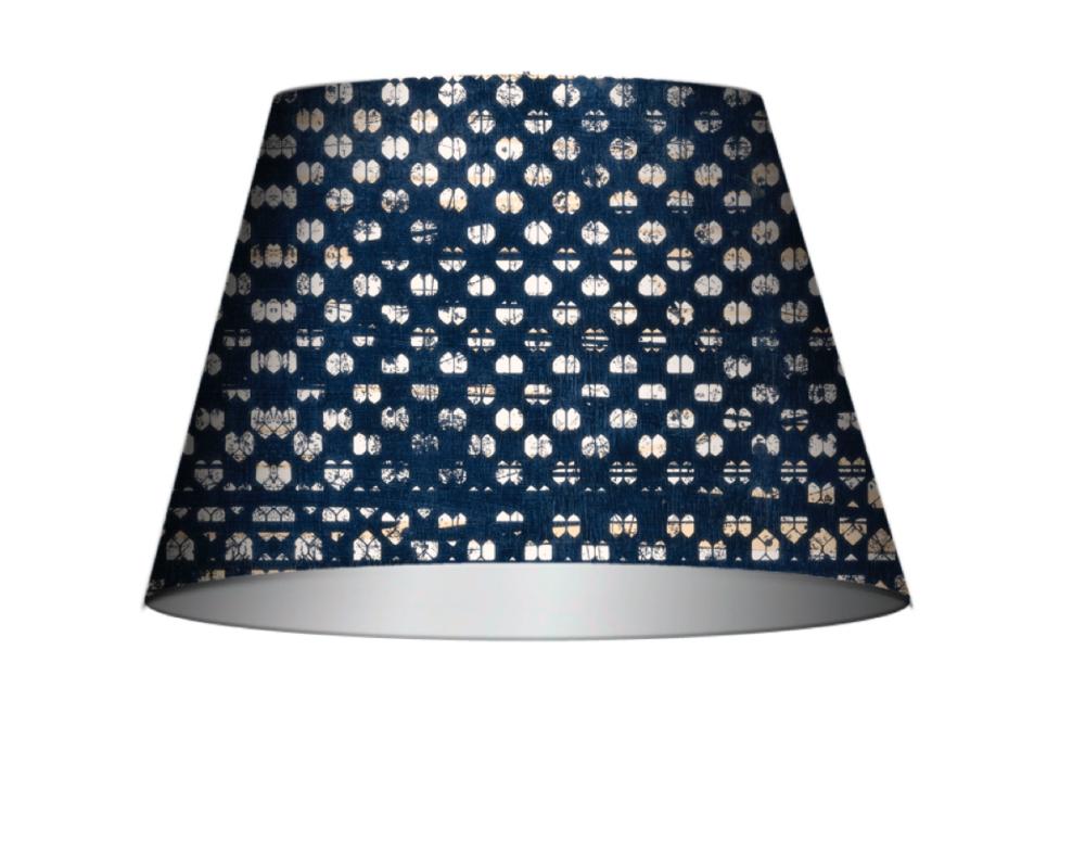 Mind The Gap,Floor Lamps,design,lampshade,lighting,lighting accessory,pattern