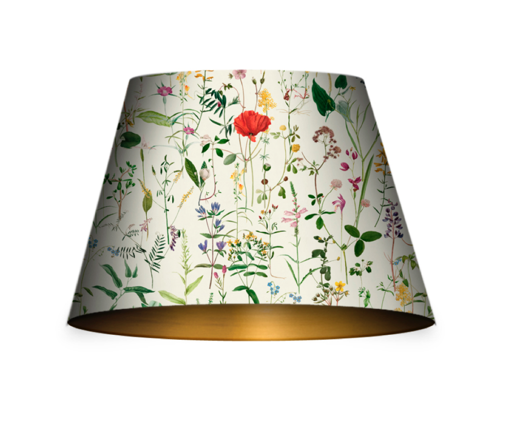 Mind The Gap,Table Lamps,lamp,lampshade,leaf,light fixture,lighting,lighting accessory