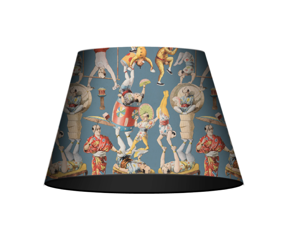 Mind The Gap,Table Lamps,lampshade,lighting accessory