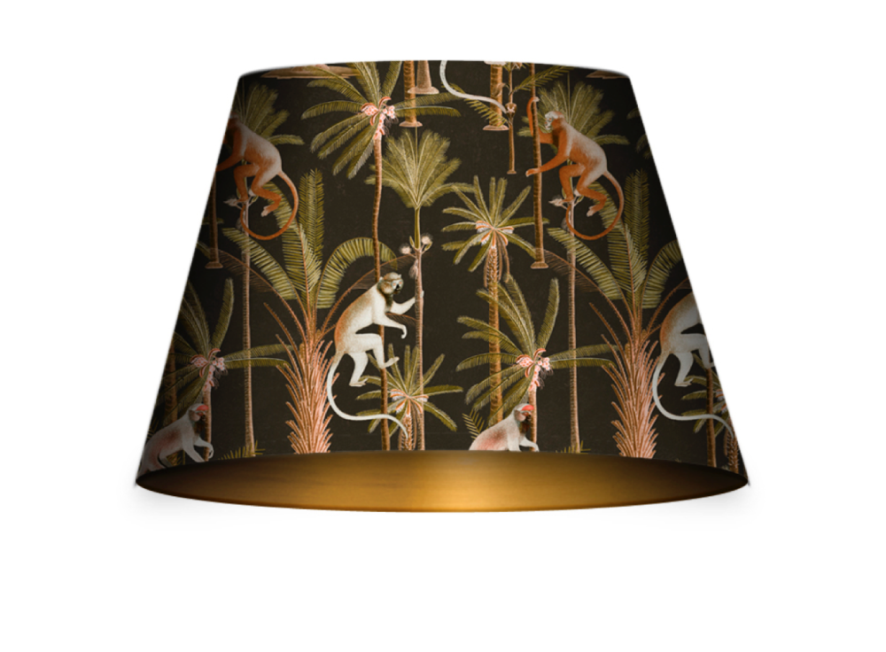 Mind The Gap,Floor Lamps,lampshade,leaf,lighting,lighting accessory
