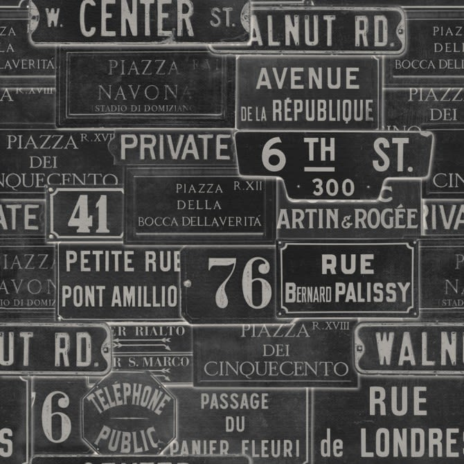 https://res.cloudinary.com/clippings/image/upload/t_big/dpr_auto,f_auto,w_auto/v1512988754/products/vintage-signs-anthracite-wallpaper-mind-the-gap-clippings-9742801.jpg