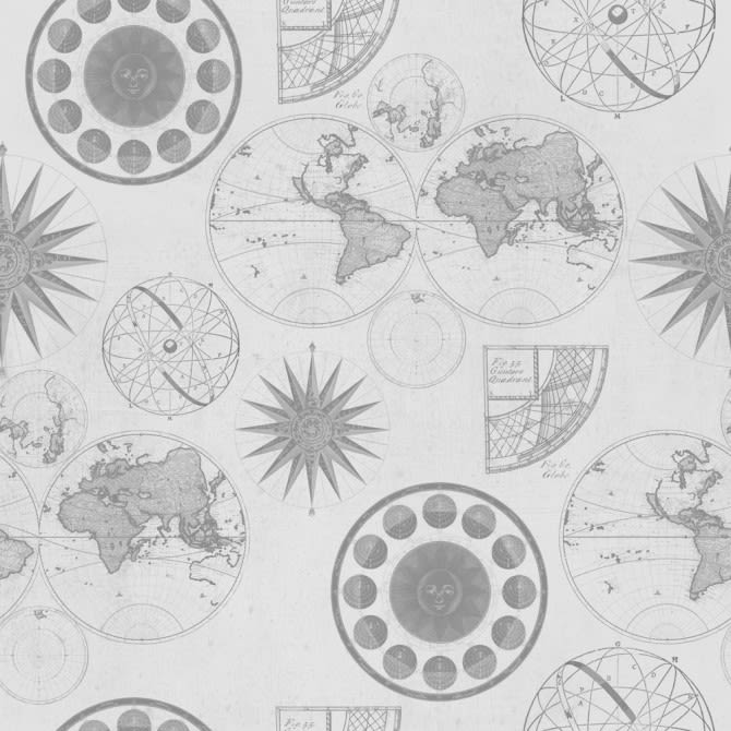Mind The Gap,Wallpapers,black-and-white,botany,design,line art,pattern