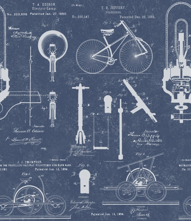 Mind The Gap,Wallpapers,bicycle,bicycle part,design,diagram,font,medical equipment,technical drawing,text