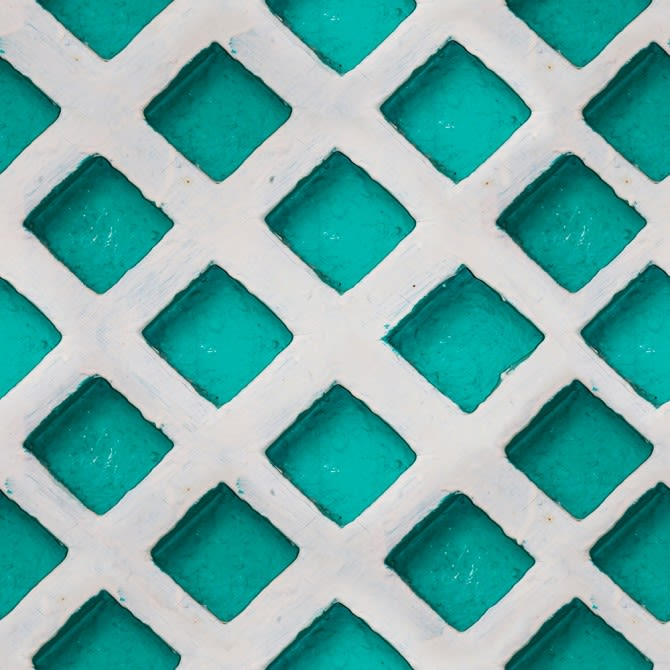 Mind The Gap,Wallpapers,aqua,design,green,pattern,teal,turquoise